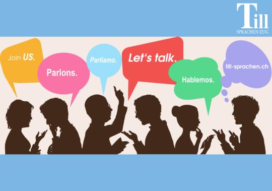 lets-talk-in-mehreren-sprachen
